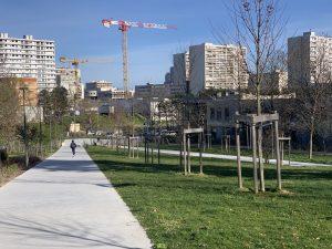 Comment réussir les aménagements extérieurs et publics